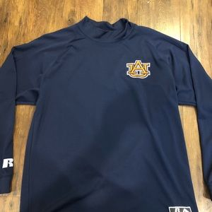 Russell Athletics Auburn Athletic Sweater